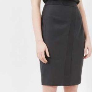 Ted Baker Londen pencil Skirt